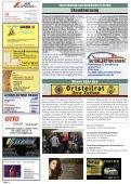 Unser Zwötzen 4. Quartal 2017 - Page 5