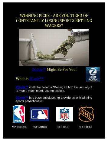 Sports betting assistance service