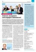 KOMM 7/2017 - Page 3