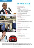 inBUSINESS Issue 15 - Page 4