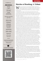 inBUSINESS Issue 15 - Page 5