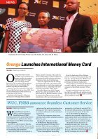 inBUSINESS Issue 15 - Page 6