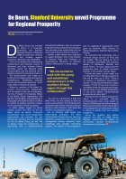 inBUSINESS Issue 15 - Page 7