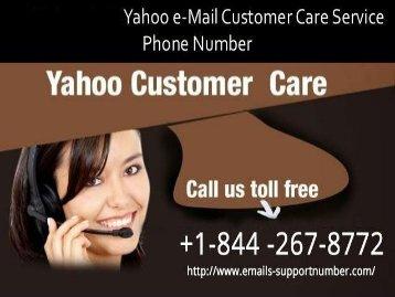 Yahoo_Customer_Support_