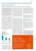 ego Magazin Trier & Mosel - Sonderausgabe - Bauen & Wohnen - Ausg.16 - Page 2