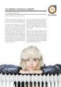 ego Magazin Trier & Mosel - Sonderausgabe - Bauen & Wohnen - Ausg.16 - Page 7