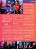 Musiker Magazin 3/2017 - Seite 5