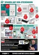 Jubiläums-Sonderedition - Page 2
