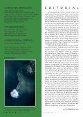 AguaTinta Nº29 - Page 2