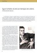 AguaTinta Nº29 - Page 6