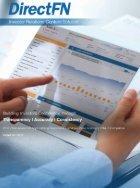 Magazine22ndIssue-EGY web - Page 5