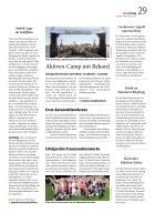 metallzeitung_kueste_oktober_november - Page 2