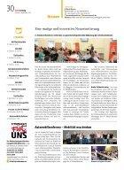 metallzeitung_kueste_oktober_november - Page 3