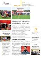 metallzeitung_kueste_oktober_november - Page 4