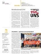 metallzeitung_kueste_oktober_november - Page 5