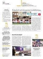 metallzeitung_kueste_oktober_november - Page 6
