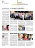 metallzeitung_kueste_oktober_november - Page 7