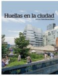 e-AN 38 nota 2 Huellas en la ciudad por Carlos Sanchez Saravia - Page 2