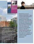 e-AN 38 nota 2 Huellas en la ciudad por Carlos Sanchez Saravia - Page 3