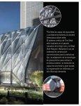 e-AN 38 nota 2 Huellas en la ciudad por Carlos Sanchez Saravia - Page 5