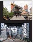 e-AN 38 nota 2 Huellas en la ciudad por Carlos Sanchez Saravia - Page 7