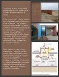 e-AN 38 nota 4 El paisaje peruano por Carlos Sánchez Saravia - Page 6