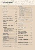 Katalog 2018 DE - Page 2