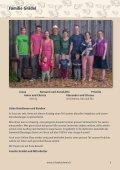 Katalog 2018 DE - Page 3