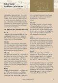Katalog 2018 DE - Page 7