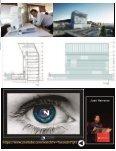 e-AN 38 nota 6 Album de imagenes de la Bienal - Page 7