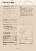 katalog 2018 FR klein - Page 2