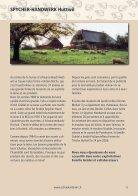 katalog 2018 FR klein - Page 5