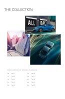 BMW modeller 2018 - Page 6