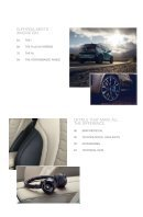 BMW modeller 2018 - Page 7