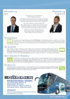 Hümmer Busreisen Katalog 2018 - Page 5