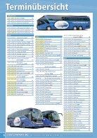 Hümmer Busreisen Katalog 2018 - Page 6