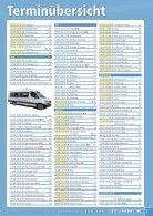 Hümmer Busreisen Katalog 2018 - Page 7