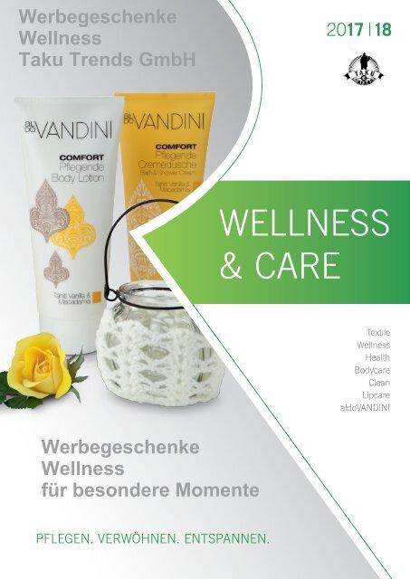 werbegeschenke-wellness-katalog