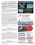Cimarron November 2017 - Page 5