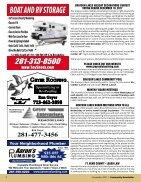 Grayson Lakes November 2017 - Page 4