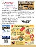 Grayson Lakes November 2017 - Page 5