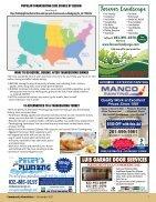 Grayson Lakes November 2017 - Page 7