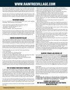 Raintree Village November 2017 - Page 3