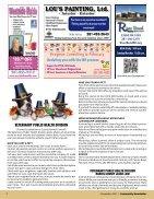 Raintree Village November 2017 - Page 4