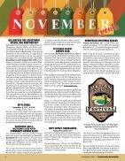 Raintree Village November 2017 - Page 6