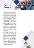 The Untold Story of Apapa latest - Page 2