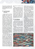 The Untold Story of Apapa latest - Page 6