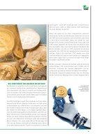 FonTimes Kostprobe - Seite 4