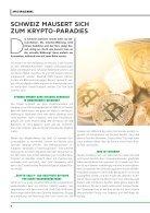 FonTimes Kostprobe - Seite 5