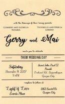 Gerry&Mai_Wedding - Page 2